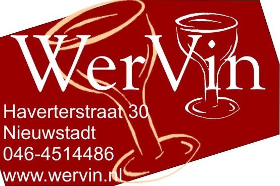 Wervin