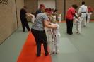 Ouder-kind judo 26-02-2016